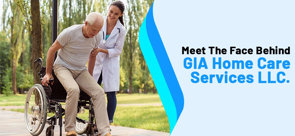 GIA Home Care - Month 1 - Blog Banner.jpg